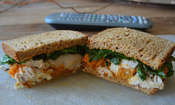 sandwich dating